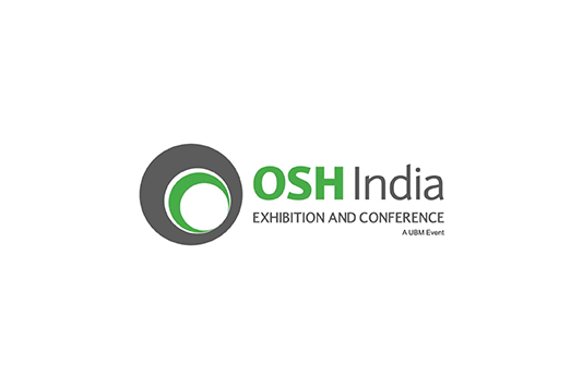 Prime Indian and global brands to congregate at OSH South India 2018, Hyderabad