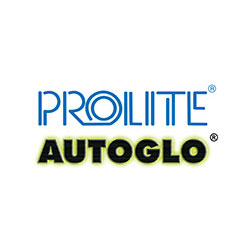 Prolite Autoglo - logo