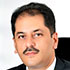 Mr. Sanjeev Sehgal Chairman, SPGI