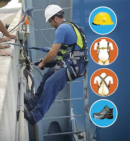 Jeevan Industries: Technology leadership in safety industry arena