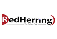 redherring Plast India Pvt Ltd logo