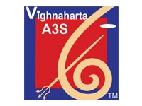 Vighnaharta - Realty Automation logo