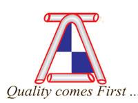 ascent india logo