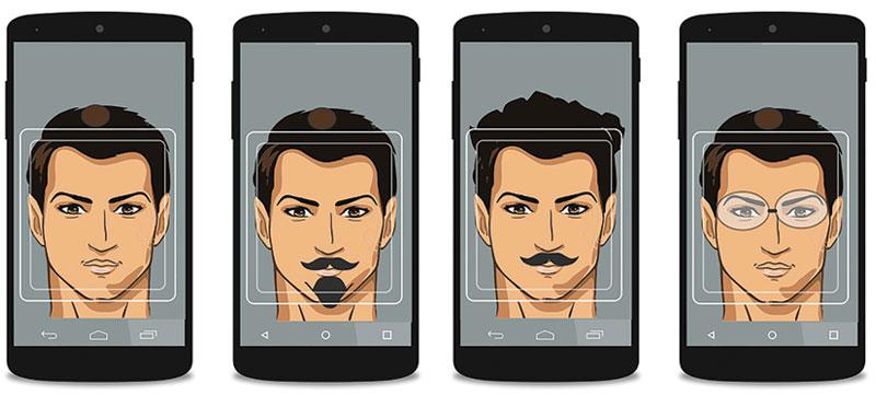 Matrix Launches COSEC Facial Recognition