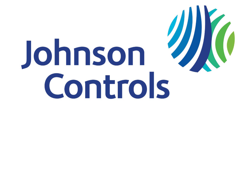 Johnson Controls VideoEdge NVR