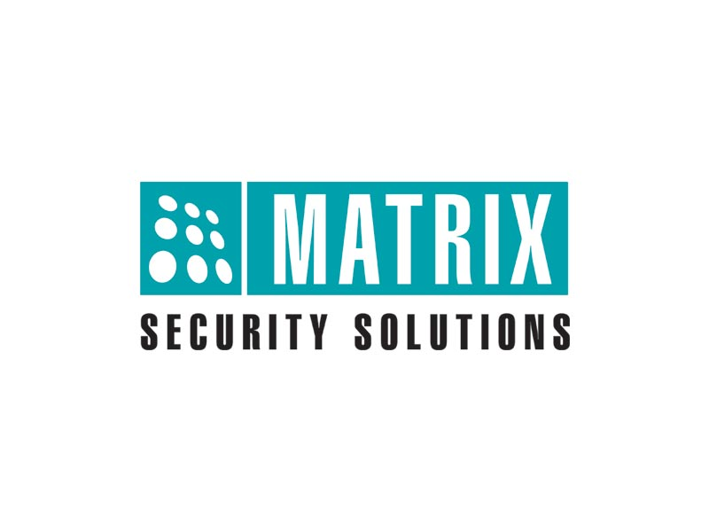 COSEC VEGA FAX, Matrix Security Solutions