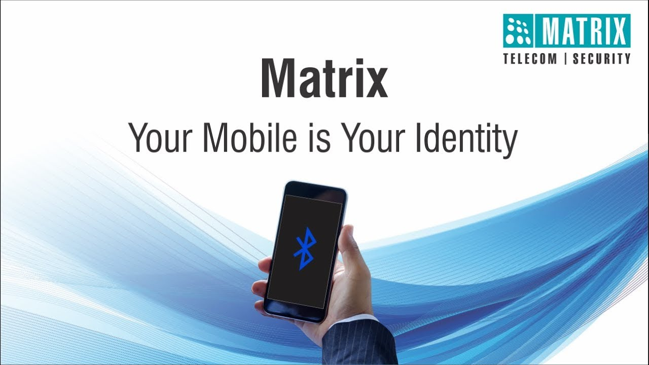 How access control using Bluetooth technology can prove beneficial as your mobile identity?