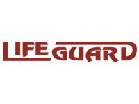 Lifeguard - United Fire Equuipement logo