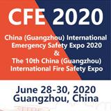 CFE 2020, 28 - 30 June 2020