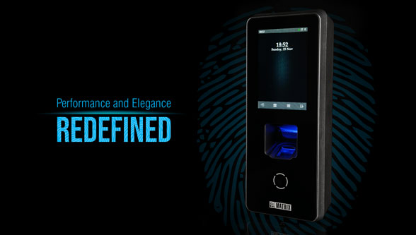 Matrix Comsec Will Unveil New-Age Security Solutions for Enterprises at ISC WEST'19