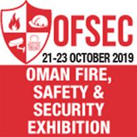 OFSEC 2019