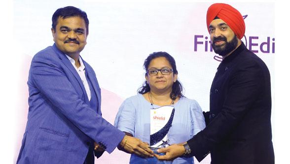 Hikvision AI applications wins at SECONA Shield Awards