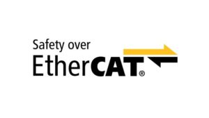 First Safety over EtherCAT Plug Fest held successfully - Industrial
