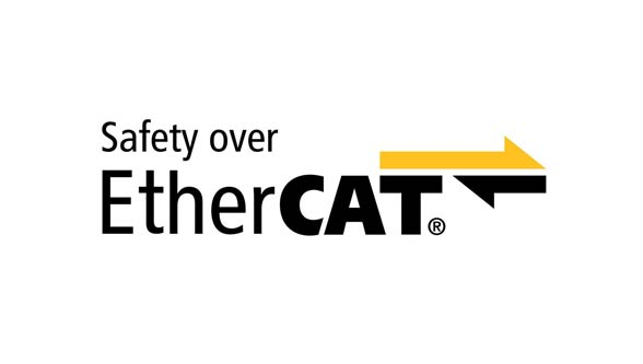 First Safety over EtherCAT Plug Fest held successfully