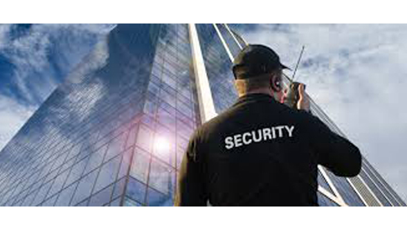 Matrix to Showcase Innovative Security Solutions at Securexpo, East Africa, 2019