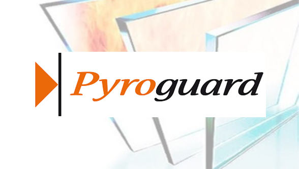 Pyroguard expands team in INDIA