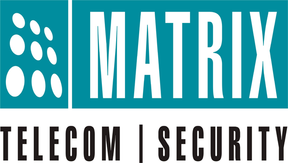 Matrix to participate in RAIL INDIA CONFERENCE & EXPO 2019