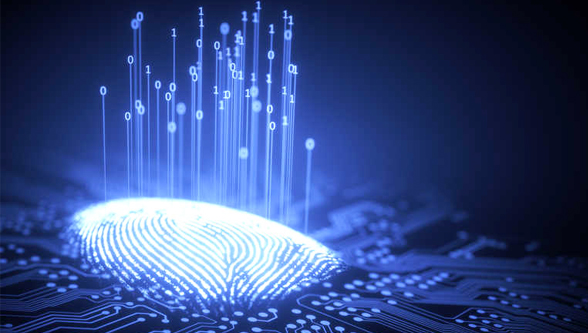 Are regulations defining the future of biometrics?