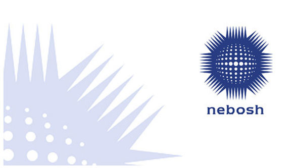NEBOSH to unveil new safety simplified course at OSH India