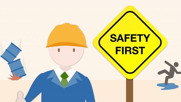 Occupational Safety & Health working condition (OSH) code to get simpler
