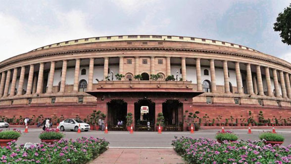 Lok Sabha seeks suggestions on labour code from standing committee
