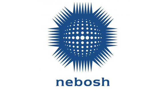 NEBOSH celebrates 40 years of health & safety training