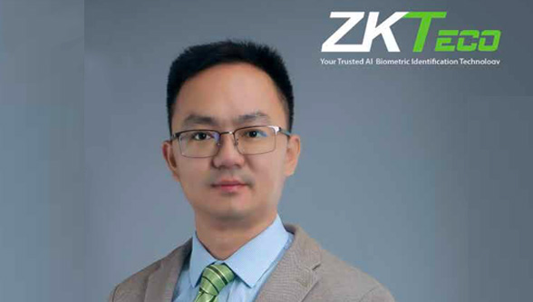 ZKTEC - Benchmarking Growth with TECHNOLOGY INNOVATION