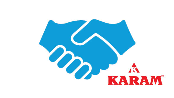 KARAM partners with the Government of India to manufacture protective eyewear amidst Covid-19