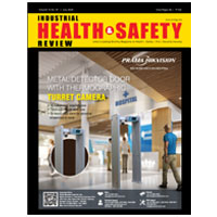 Industrial Health & Safety Review - July 2020