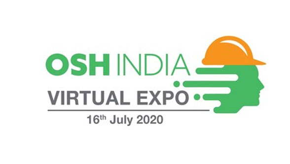 First OSH virtual expo held