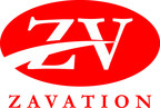 Zavation Medical Products, LLC., Earns Spot As An Inc. 5000 Fastest Growing Company